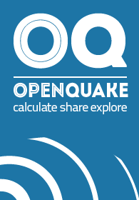 OpenQuake: calculate, share, explore